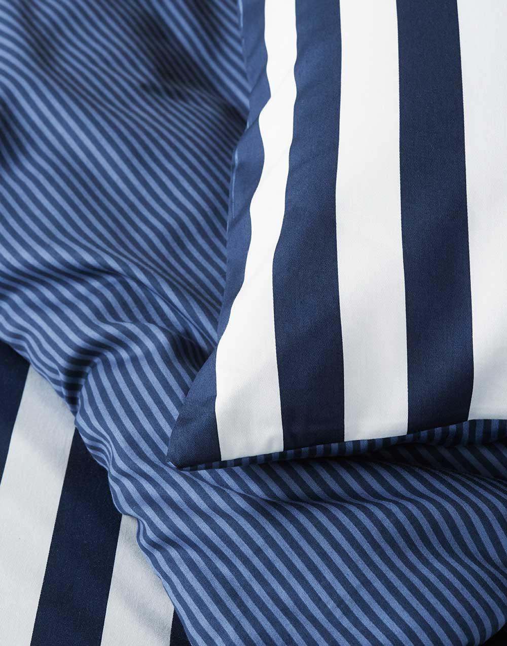 Inspiration indenfor boliginteriør   håndklæder, sengetøj, duge mm ...