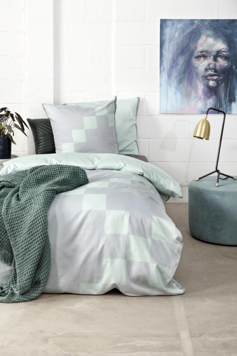 Mette Ditmer Notabene sengetøj