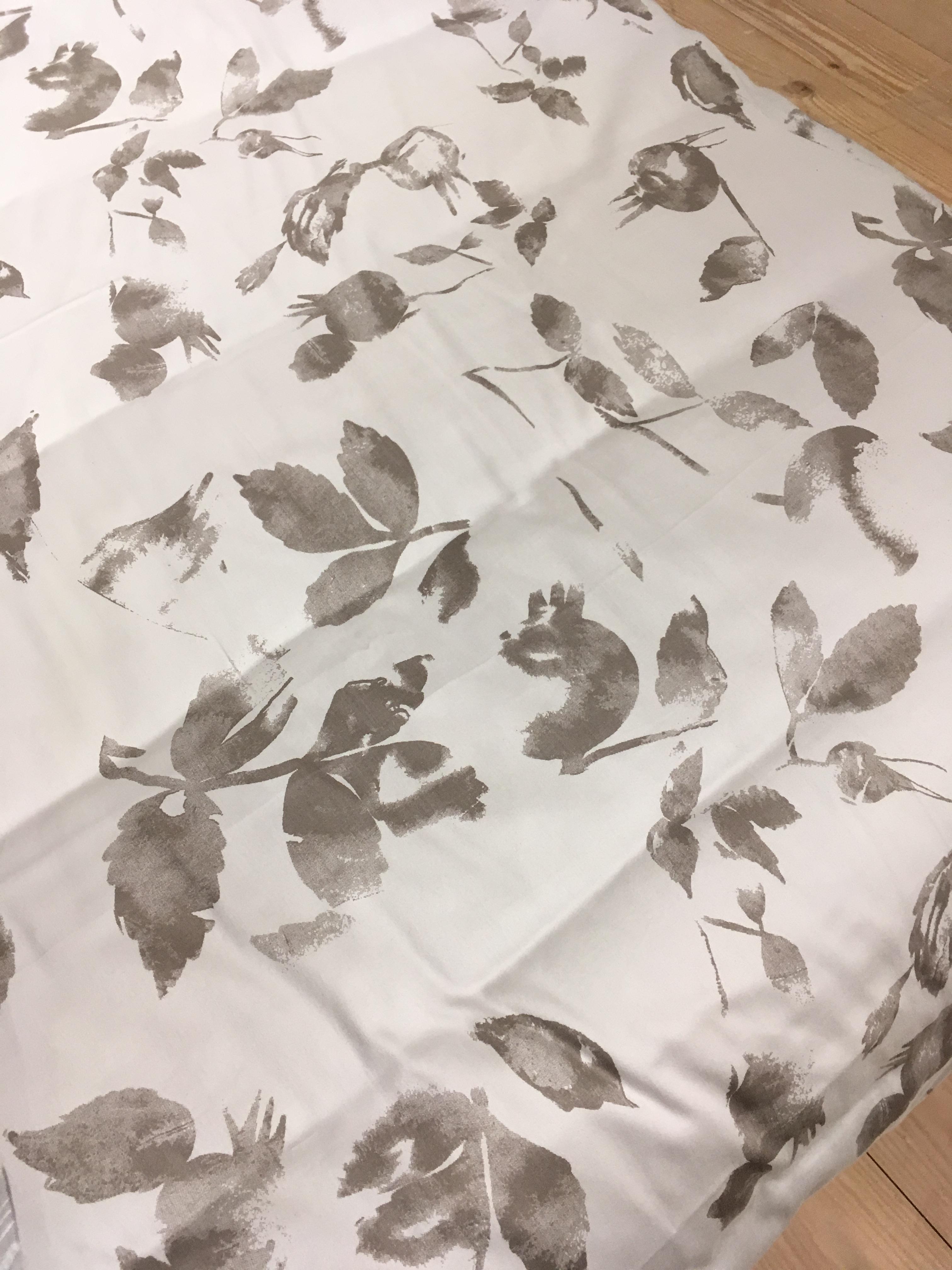 juna sengetøj i lækker blød kvalitet. Gode tilbud