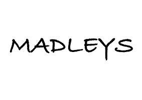 Madleys karklude uden mikroplast