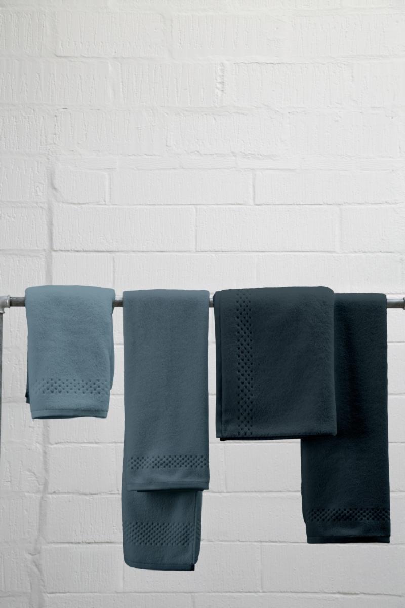 mette ditmer håndklæder og bruseforhæng