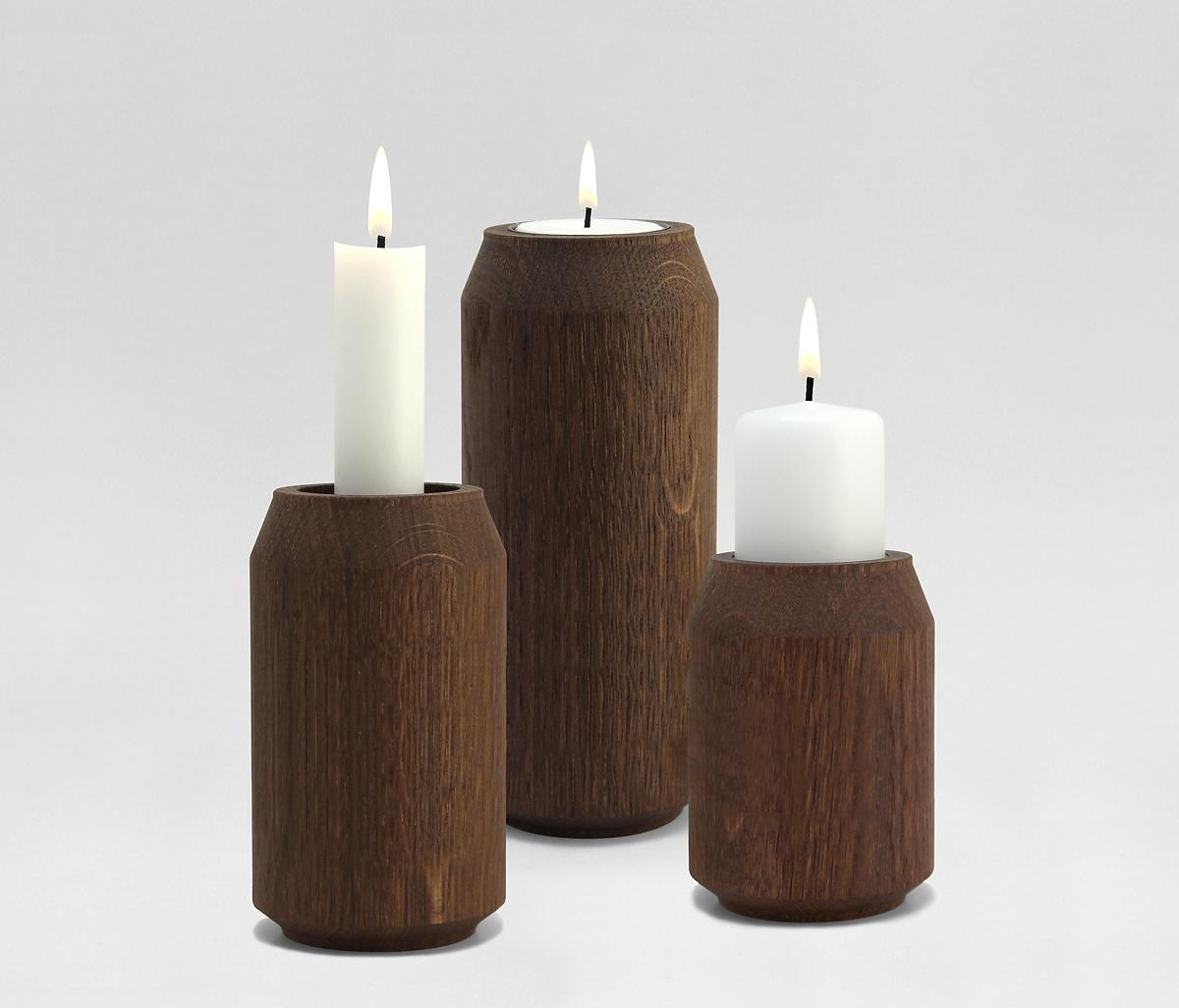 Novoform. Dansk design