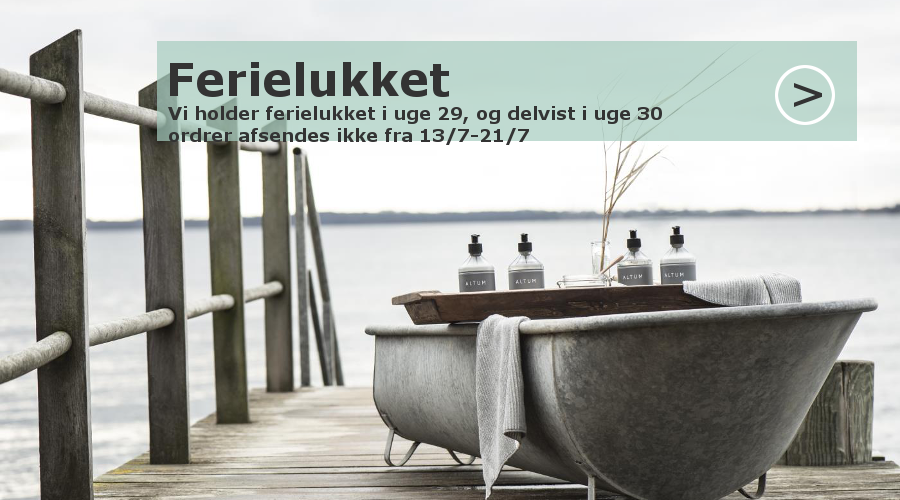 3fb74695 Morten Gardiner Online-Webshop