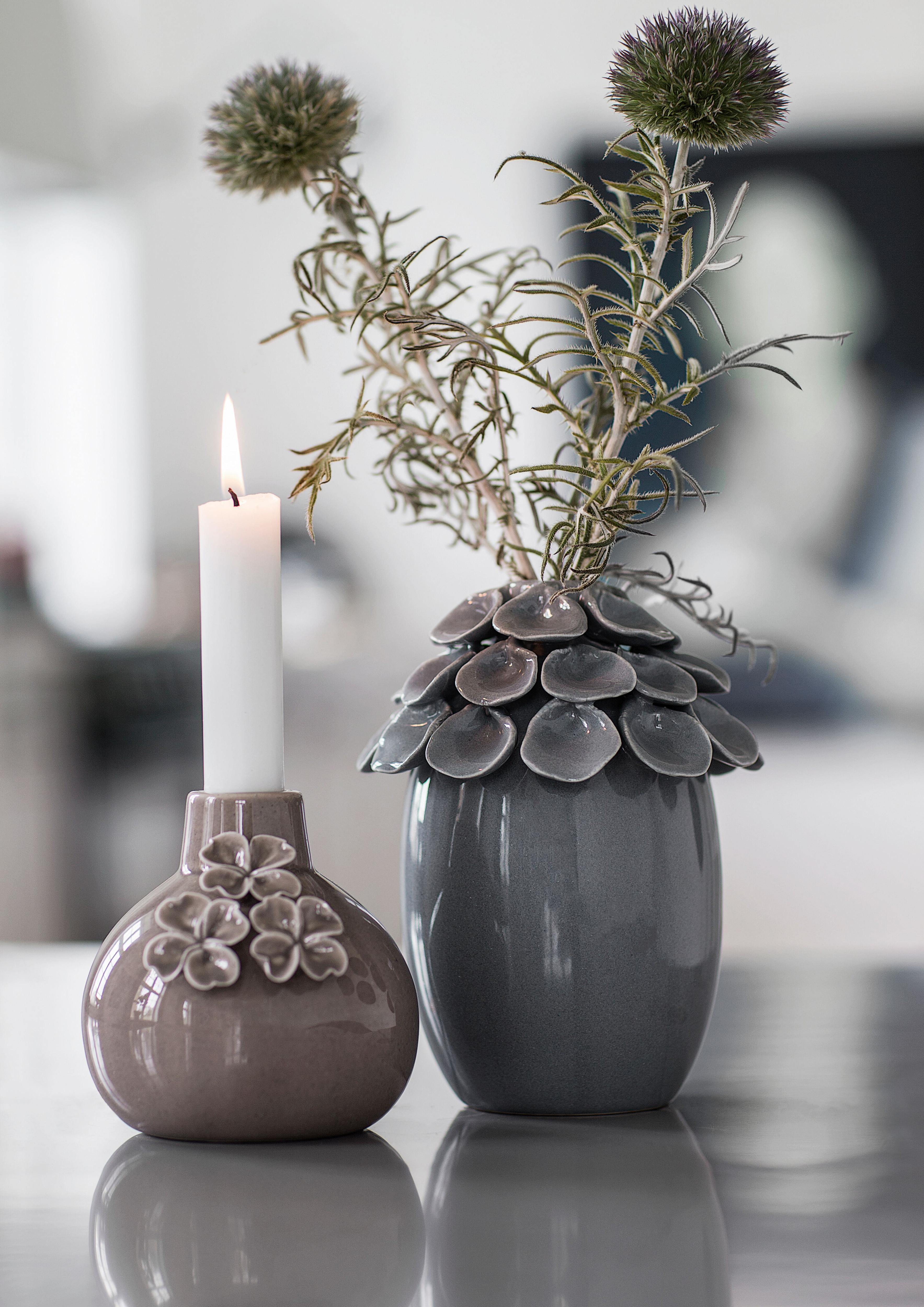 a simple mess by louise dorth boliginteri r med et kreativt unikt og feminint strejf. Black Bedroom Furniture Sets. Home Design Ideas