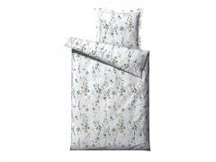 Södahl ´Meadow´ sengetøj 140x200 cm - Dusty pine