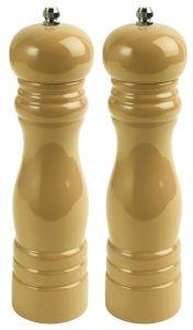 Ib Laursen peberkværn - mustard