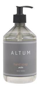 ALTUM håndsæbe 500 ml - Amber