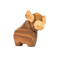 Fablewood ´Tyr´ trædyr - Lille