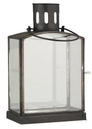Ib Laursen lanterne aflang buet tag Martin H24cm