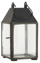 Ib Laursen lanterne - lille