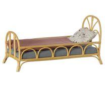 Maileg Rattan seng - Medium