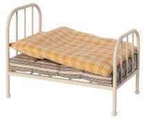 Maileg Vintage seng - Teddy junior