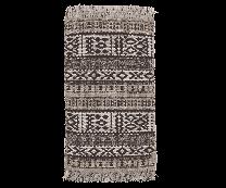 Maileg miniature tæppe