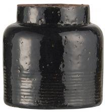 Ib Laursen ´Kos´ skjuler m/riller H16 cm