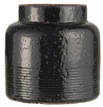 Ib Laursen ´Kos´ skjuler m/riller H20,5 cm