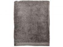 Södahl Comfort organic Håndklæde 90x150 cm - Grå