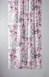 Compliments ´Blossom´ bruseforhæng 140x200 cm - Rosa