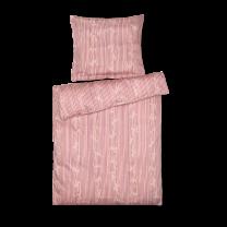 Kay Bojesen ´Abe´ babysengetøj 70x100 cm - Rosa
