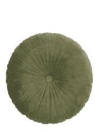 Essenza ´Naina´ pyntepude Ø40 cm - Moss