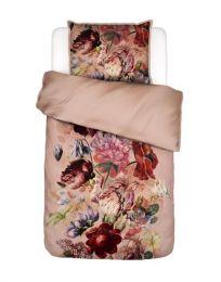 Essenza ´Anneclaire´ sengesæt 140x200 cm - Rose