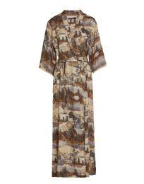 Essenza ´Jula Carice´ kimono str. XL - Multi