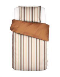 Essenza ´Meryl´ sengesæt 200x200 cm - Vanilla