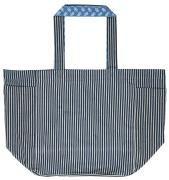 Ib Laursen taske - Mustard/grå