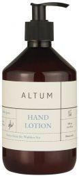 ALTUM håndlotion 500 ml - Golden Grass