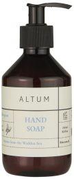 ALTUM håndsæbe 250 ml - Golden Grass