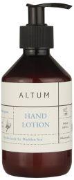 ALTUM håndlotion 250 ml - Golden Grass