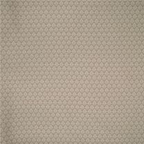 Pagunette ´Samilla´ pyntepude 45x45 cm - Beige