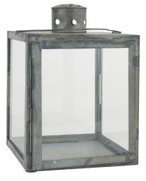 Ib Laursen lanterne firkantet