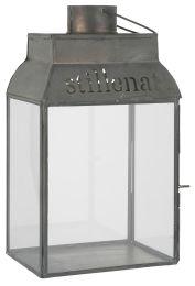 Ib Laursen lanterne - Stillenat
