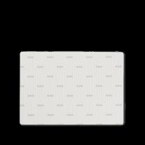 Juna ´Tribe´ dækkeserviet 30x43 cm - Mint
