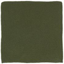 Ib Laursen ´Mynte´ karklud - Mørkegrøn