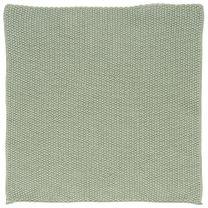 Ib Laursen ´Mynte´ karklud - Green Mist