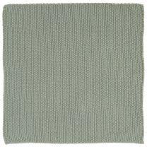 Ib Laursen ´Mynte´ karklud - Støvgrøn