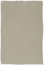 Ib Laursen ´Mynte´ håndklæde - Beige