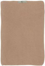 Ib Laursen ´Mynte´ håndklæde - Faded rose
