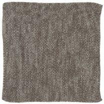 Ib Laursen ´Mynte´ karklud - Milky brown melange/Lysebrun