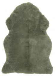 Ib Laursen lammeskind - Støvgrøn