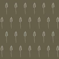 Ib Laursen ´Wild wheat´ servietter - Grøn