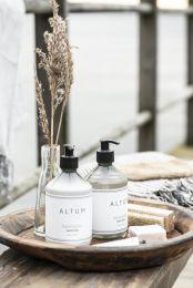 ALTUM håndsæbe 250 ml - Marsh Herbs