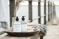ALTUM håndlotion 250 ml - Marsh Herbs