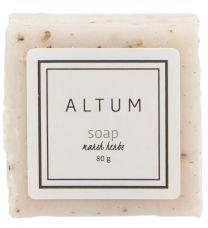 ALTUM Bloksæbe 80 gram - Marsh Herbs