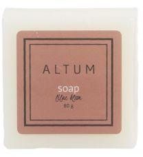 ALTUM Bloksæbe 80 gram - Lilac bloom