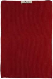 Ib Laursen ´Mynte´ håndklæde - Strawberry