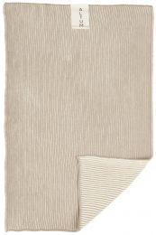 ALTUM Håndklæde - Natur