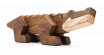 Fablewood ´Krokodille´ trædyr