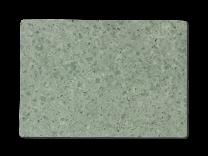 Juna ´Field´ dækkeserviet 30x45 cm - Grøn